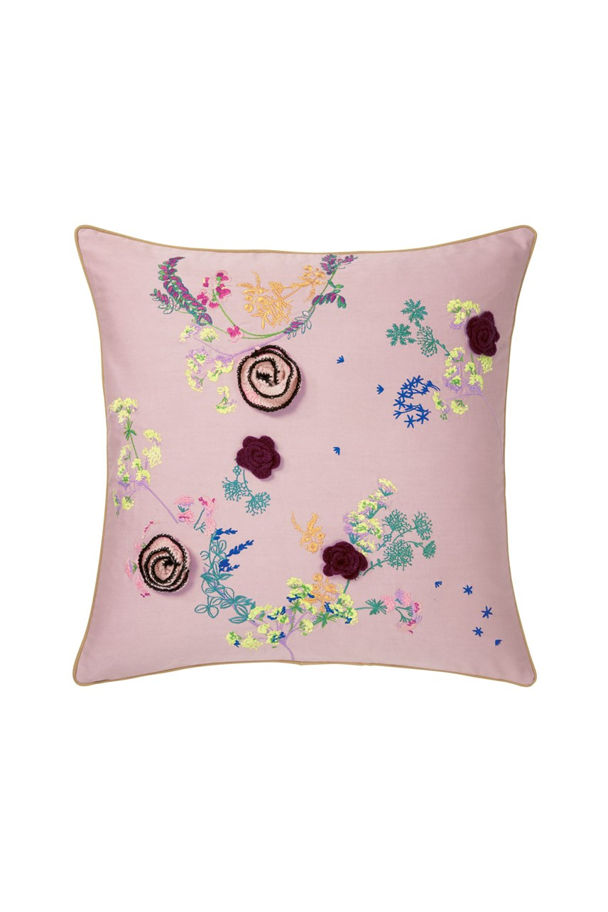 Herba Decorative Cushion