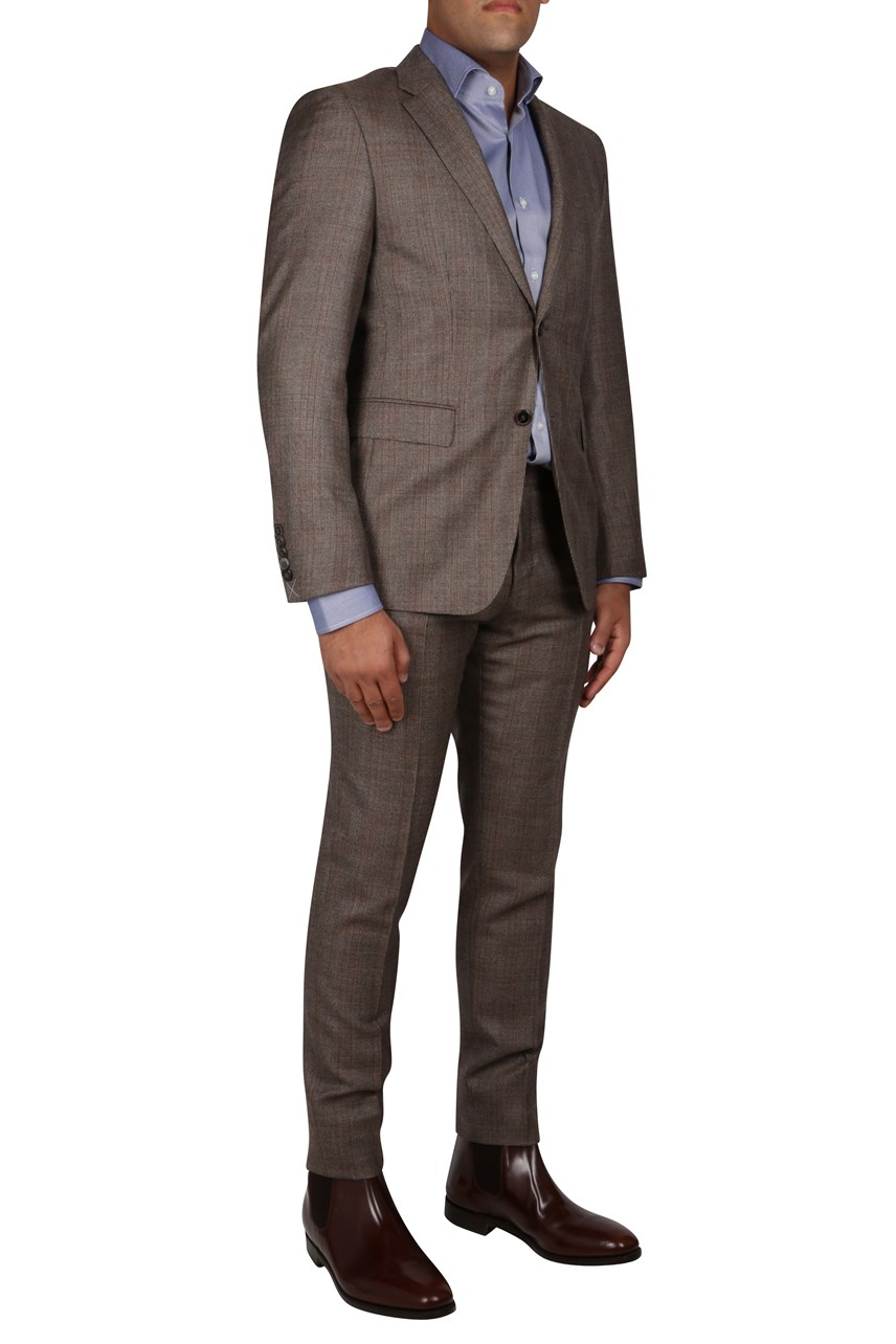 Royston 2-Piece Suit