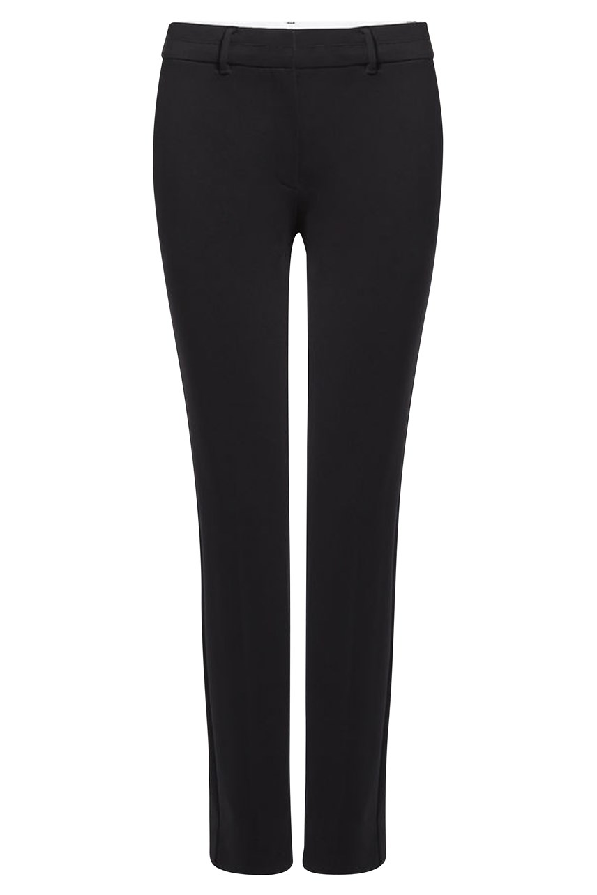 Annica Pant