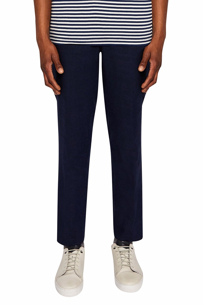 Hinetro Trousers