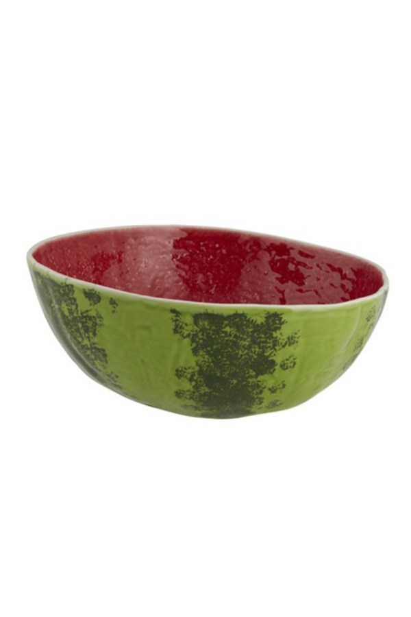 Watermelon Salad Bowl - 35cm