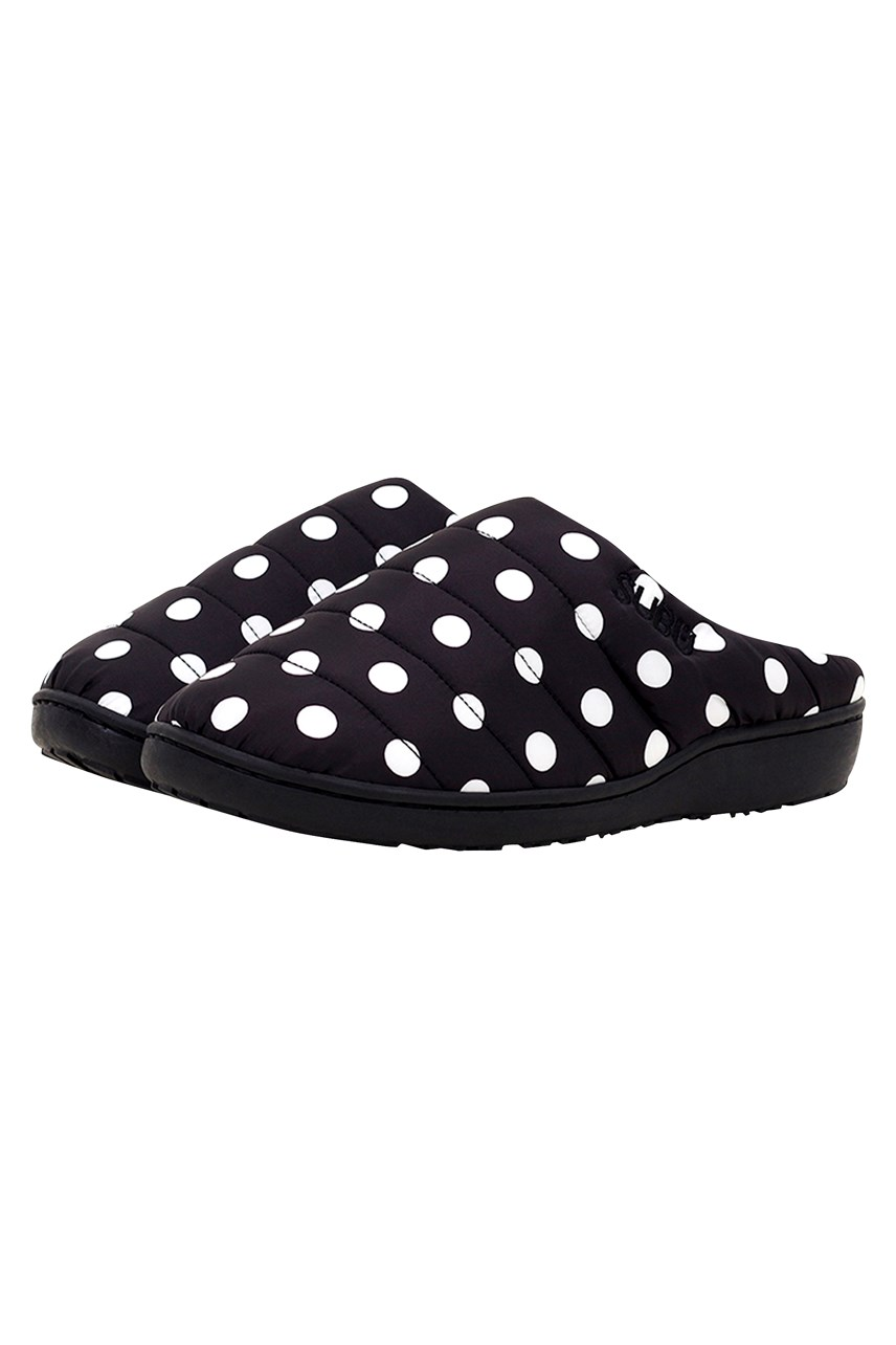 Dot Slipper