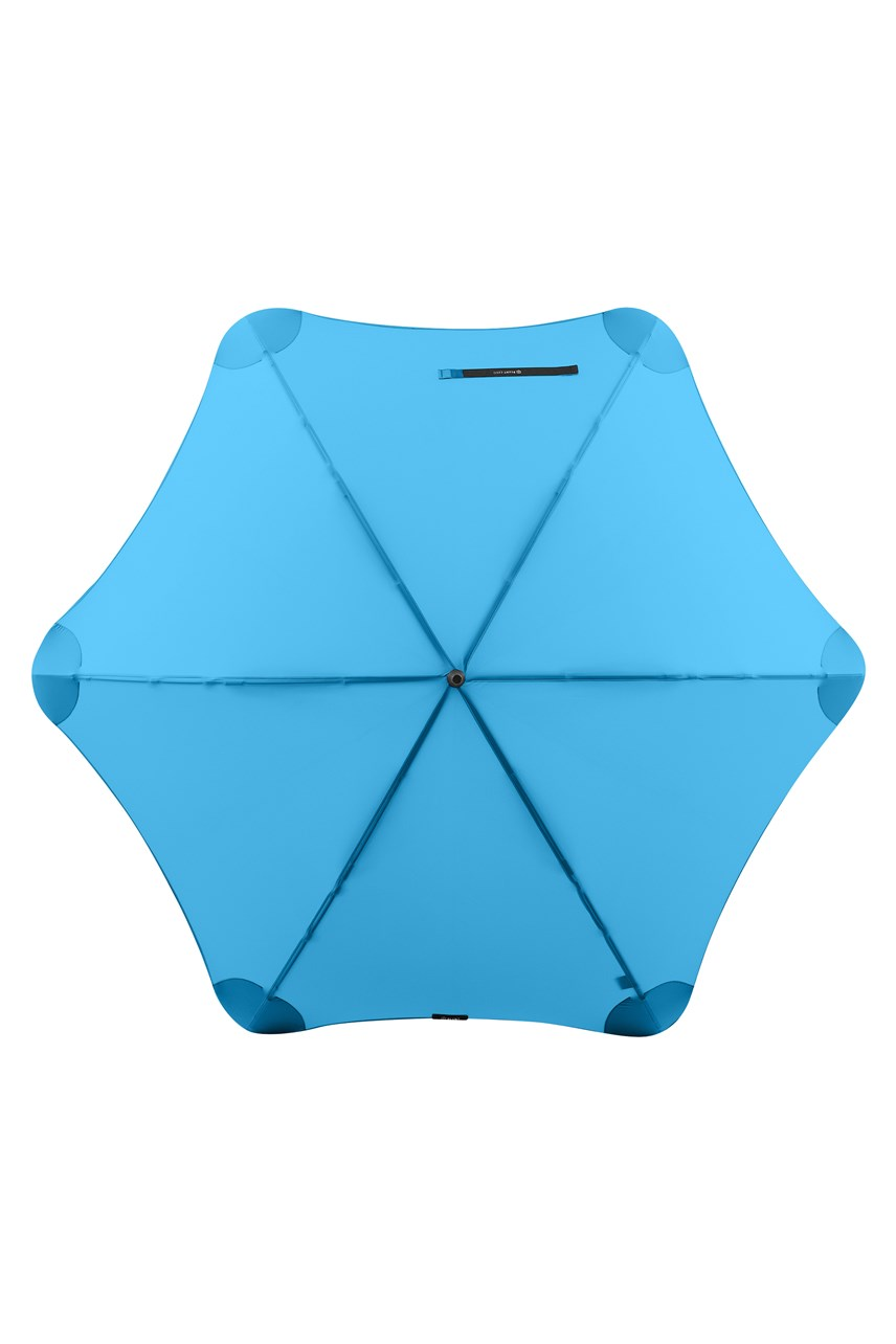 Exec Umbrella - Blue