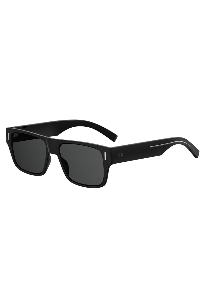 Fraction4 Sunglasses