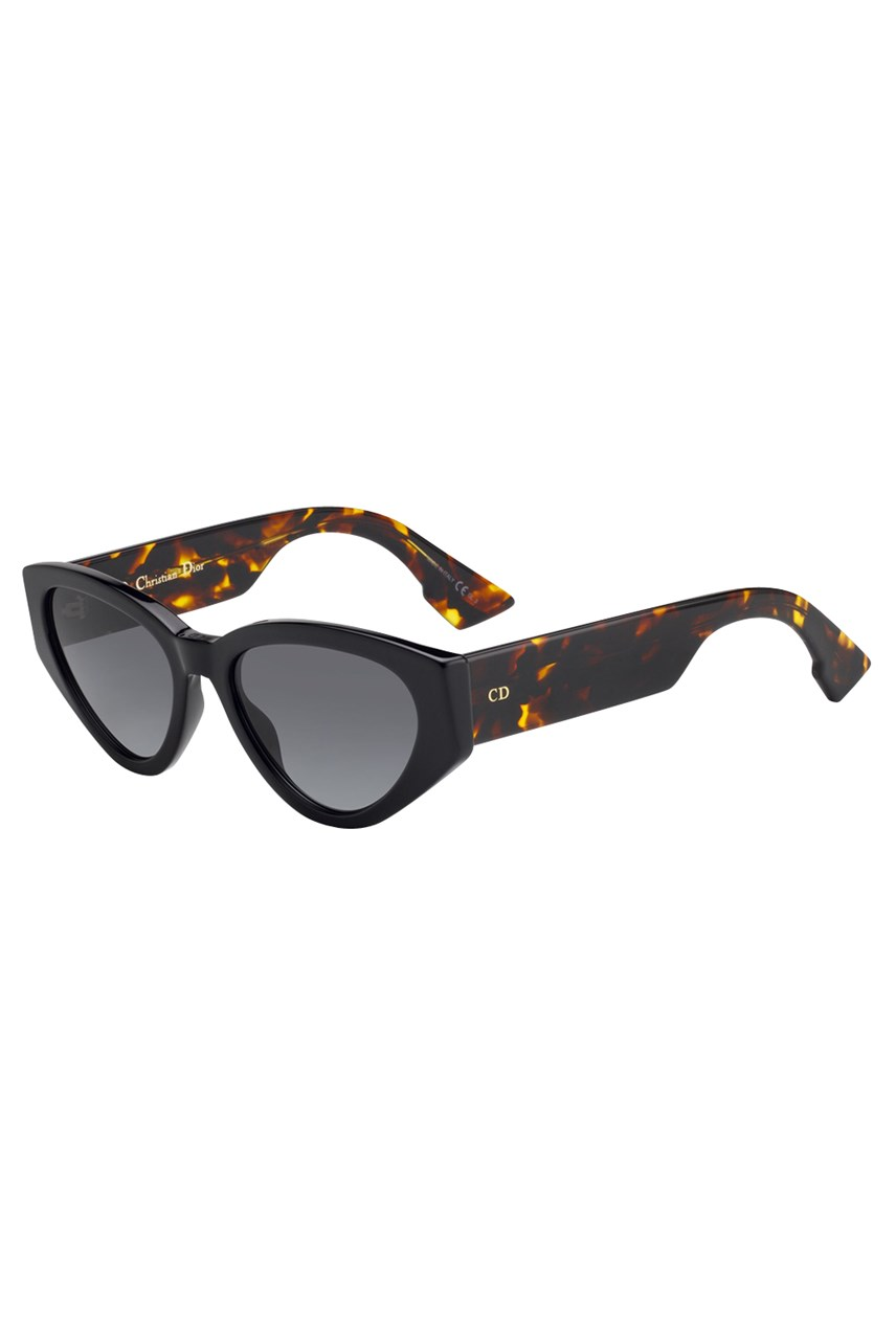 Spirit2 Sunglasses