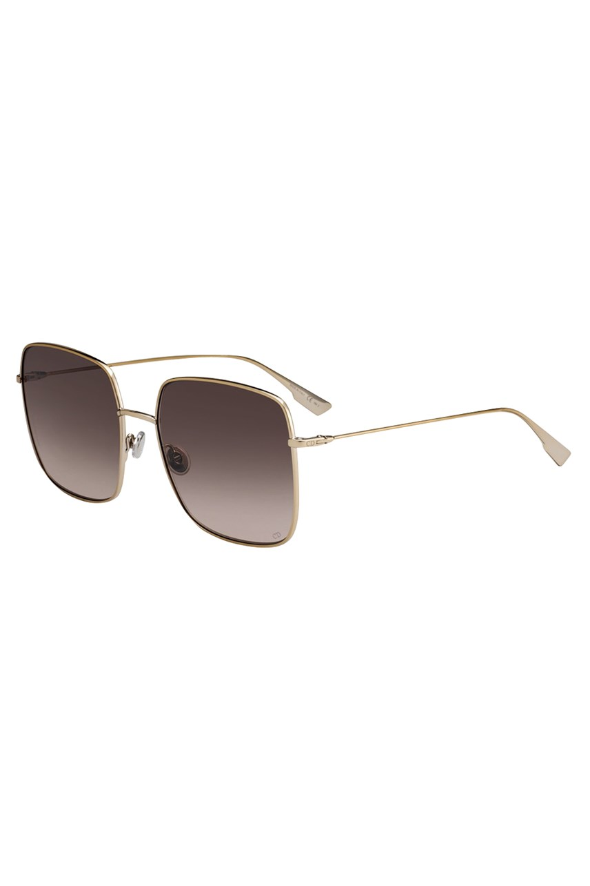Stellaire1 Sunglasses