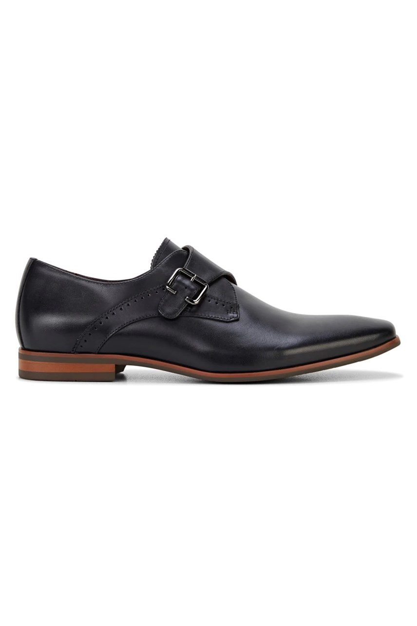 Logic Dress Shoe