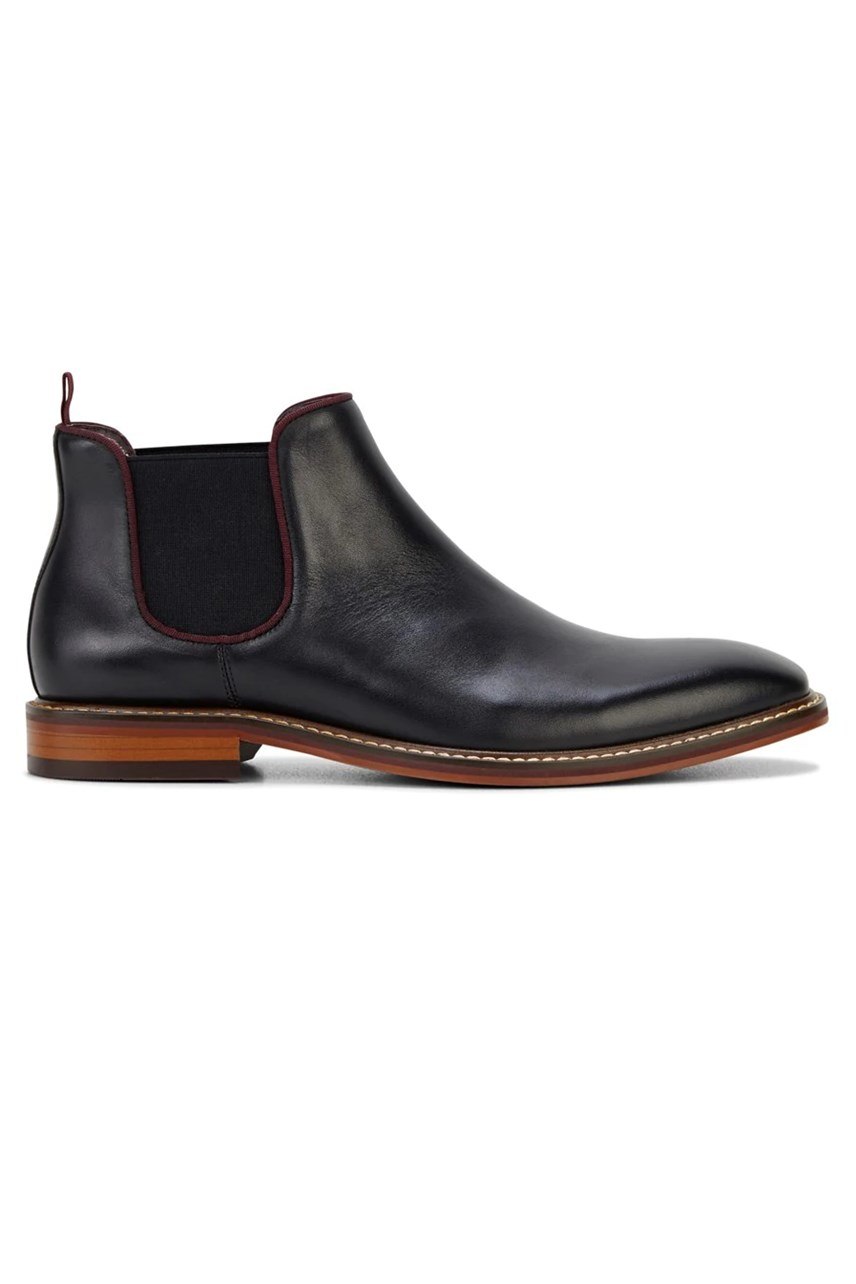 Thrilled Chelsea Boot