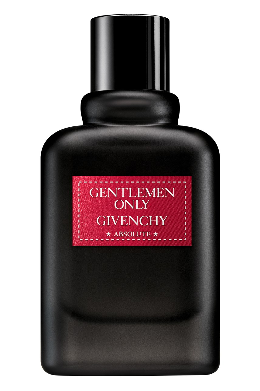 Gentlemen Only Absolute Eau de Parfum Fragrance Spray