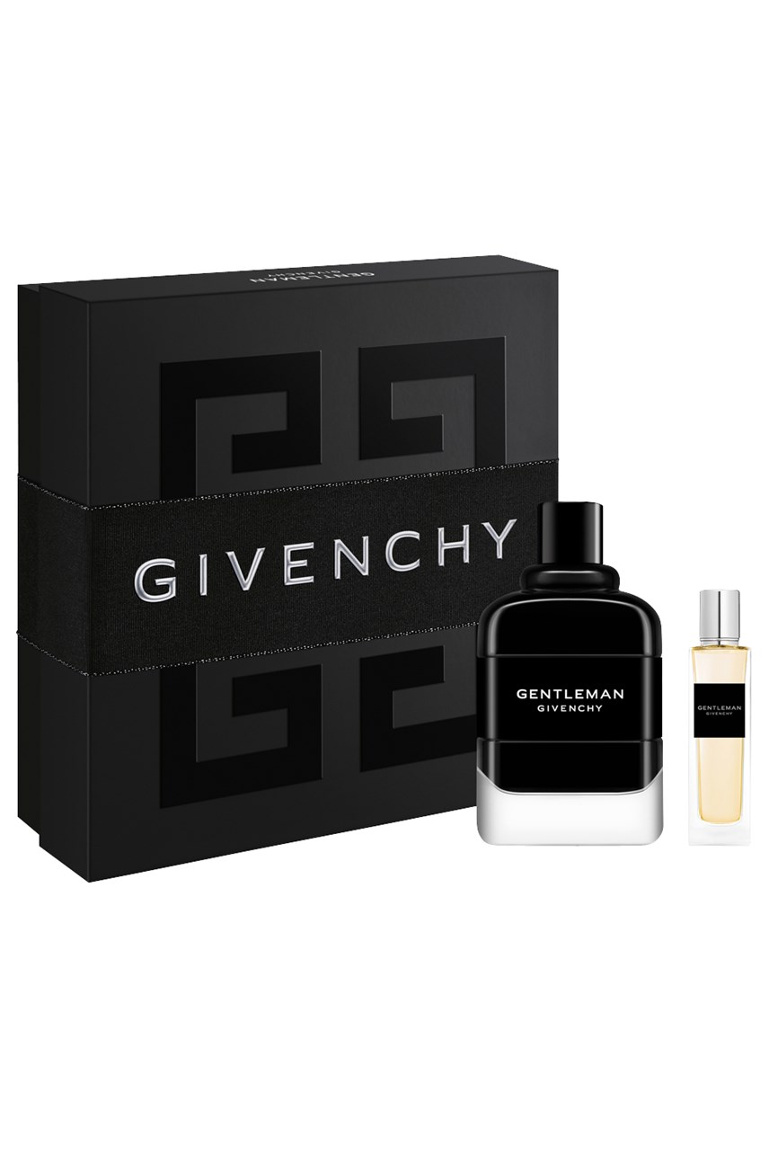 Gentleman Eau de Parfum 100ml Gift Set