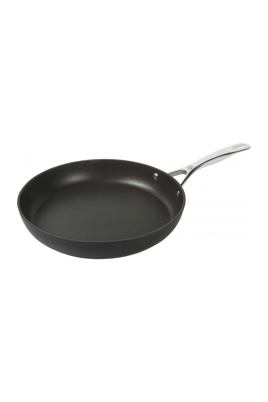 Alba Frying Pan - 28cm