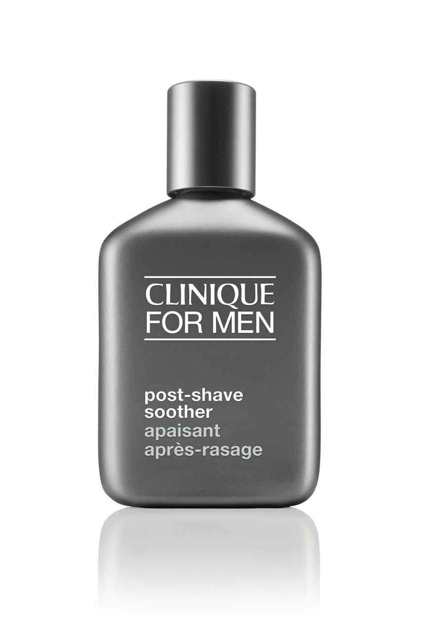 'Clinique For Men' Post-Shave Soother