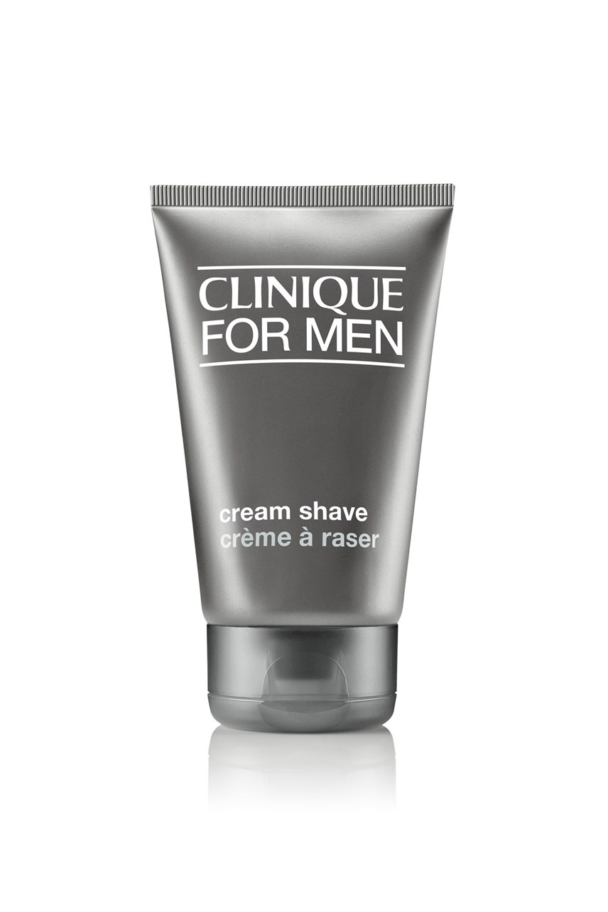 'Clinique For Men' Cream Shave