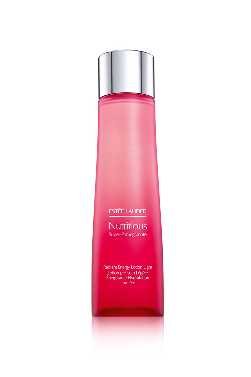 Nutritious Super-Pomegranate Radiant Energy Treatment Lotion Light 200ml