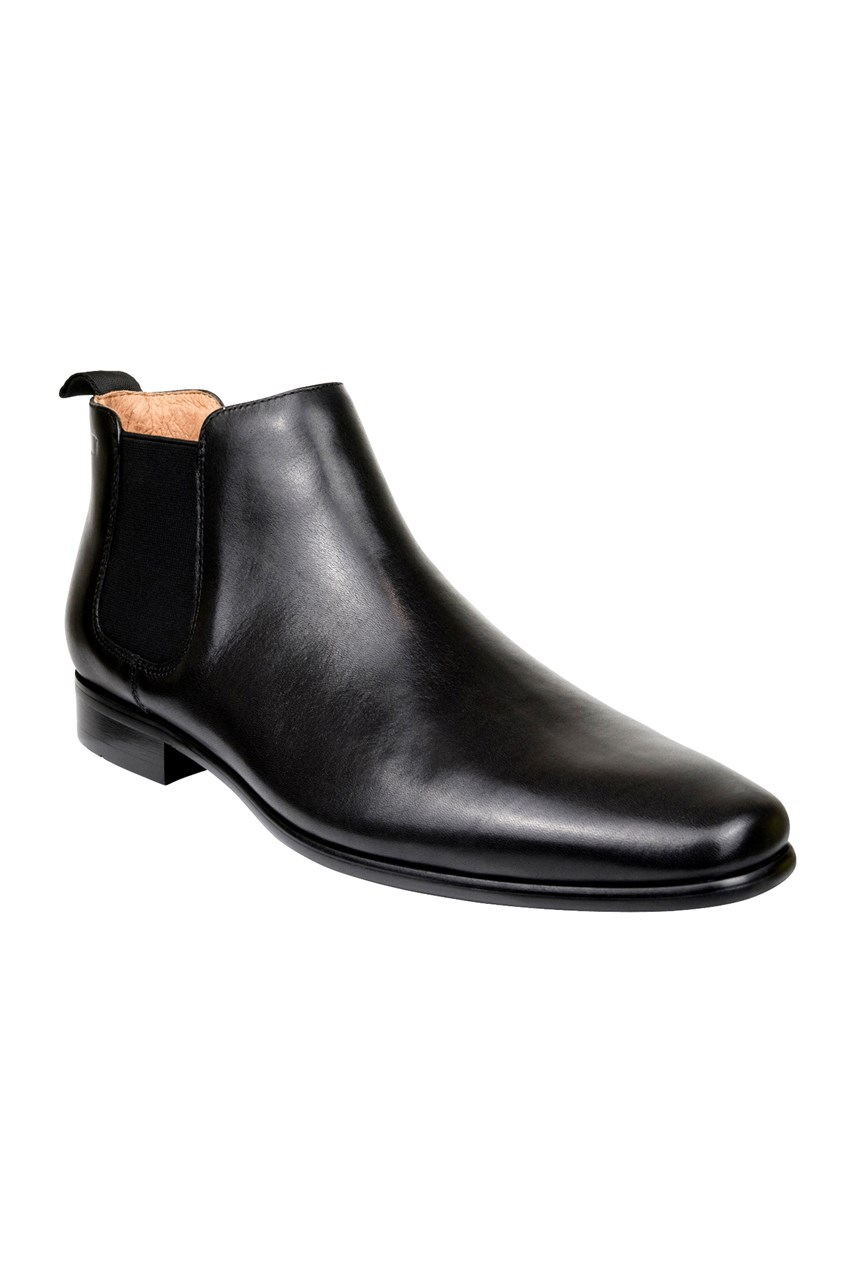 Barrett Chelsea Boot