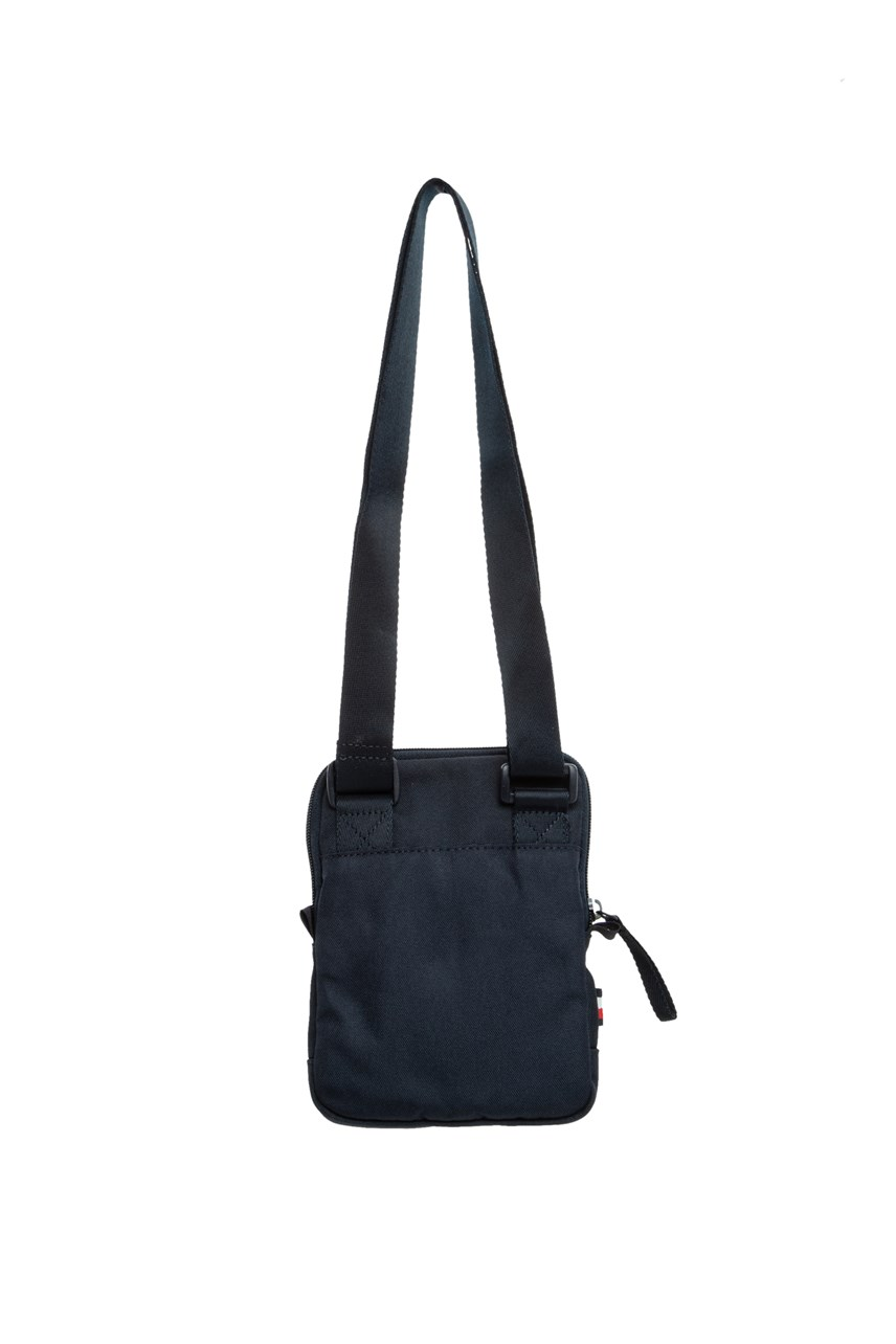 Core Compact Crossover Bag