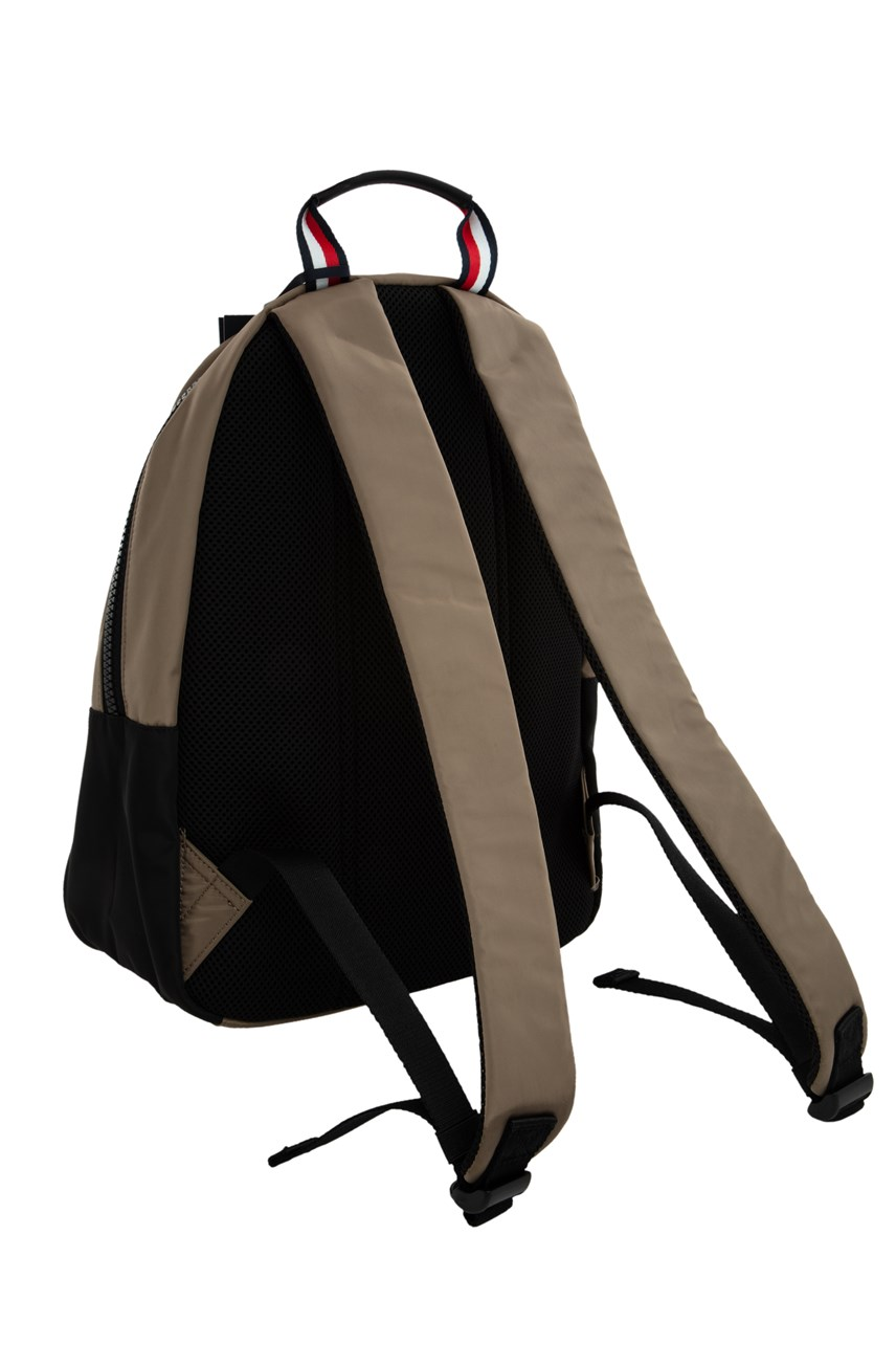 Tommy Backpack