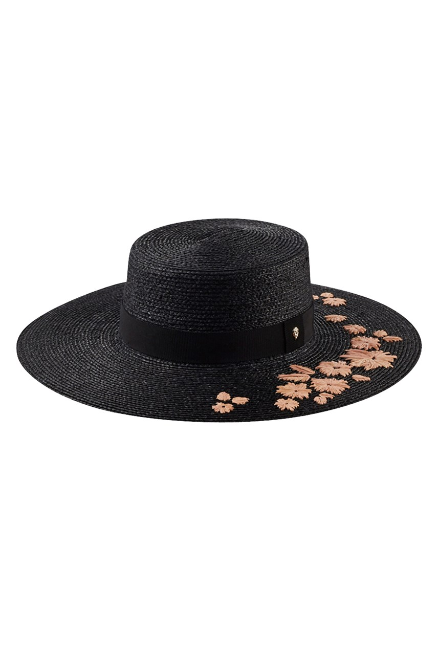 Astar Treasure Box Hat