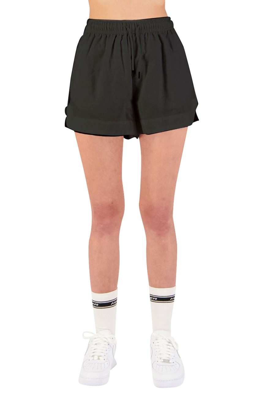 Lin-In Leisure Short