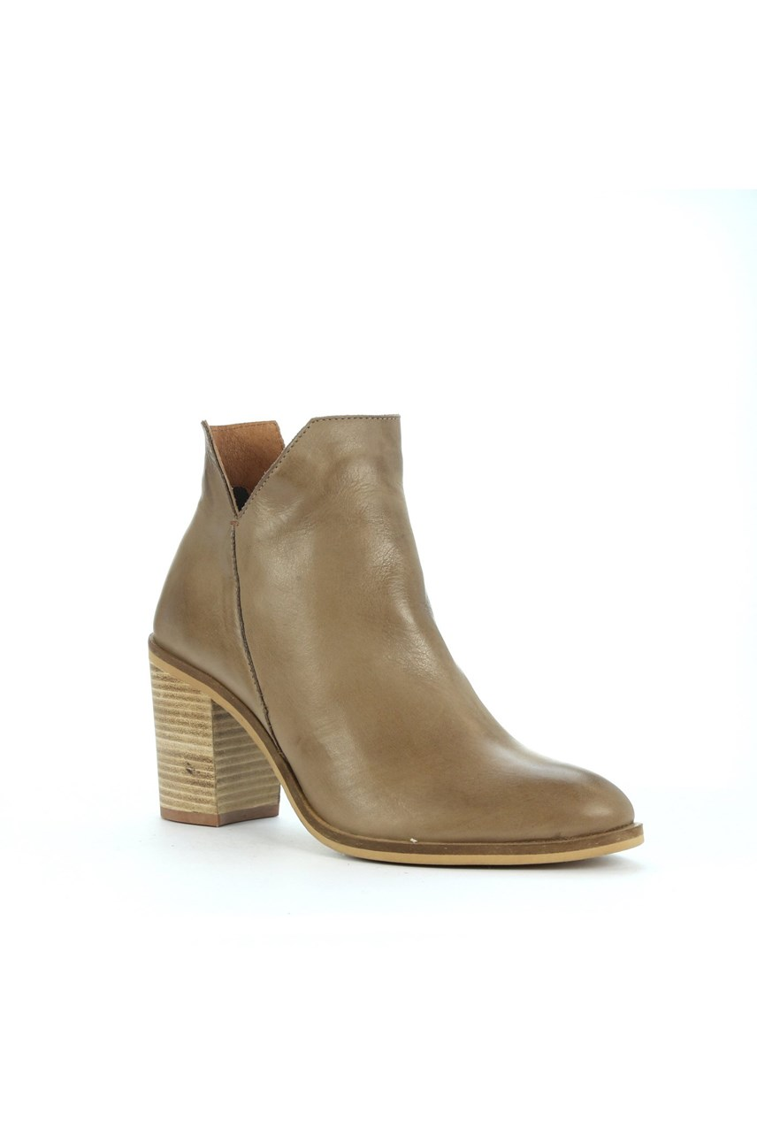 Noort Ankle Boot