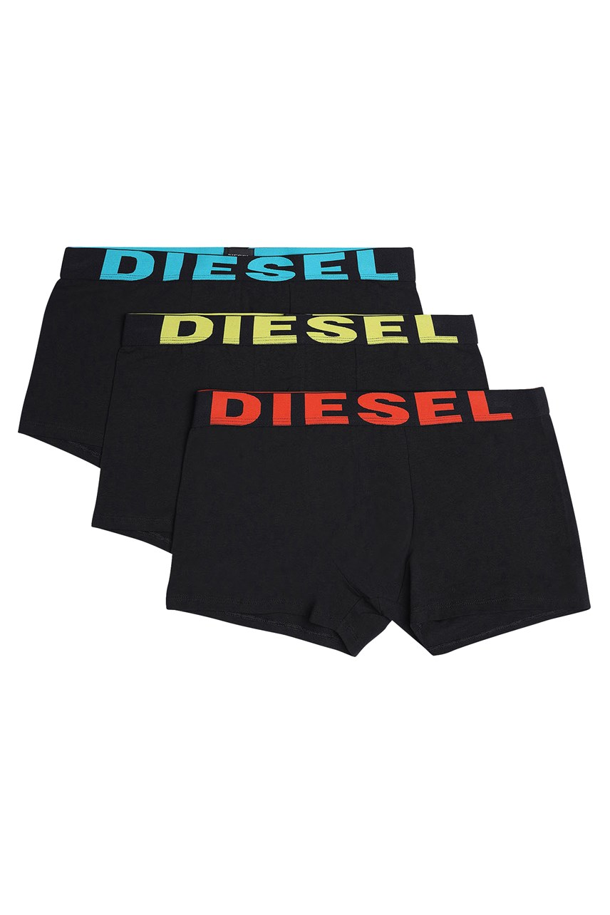 UMBX Shawn 3-Pack Boxers