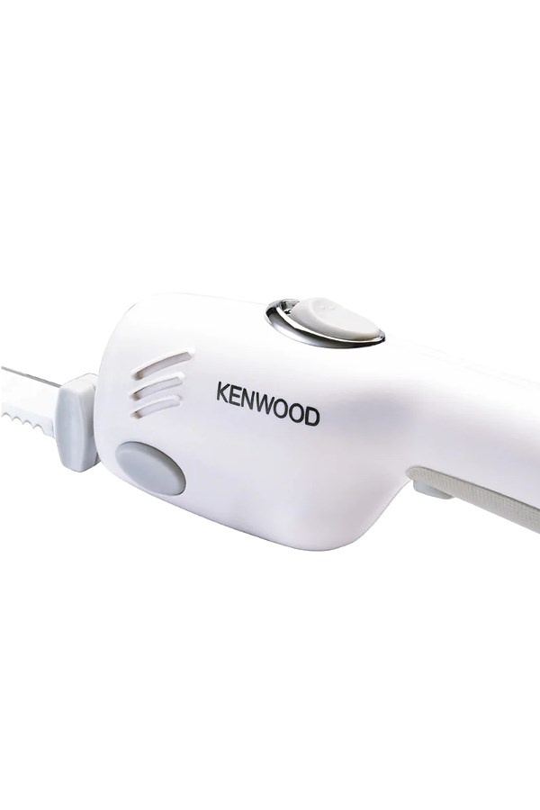 Cordless Electric Knife - KN500