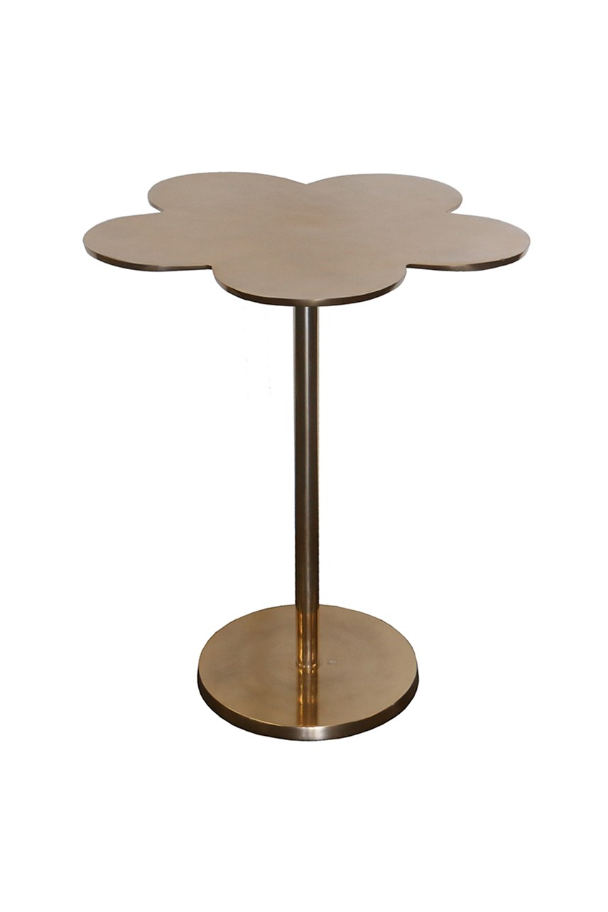 Delia Daisy Table
