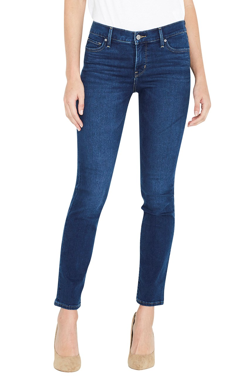 312 Shaping Slim Jean