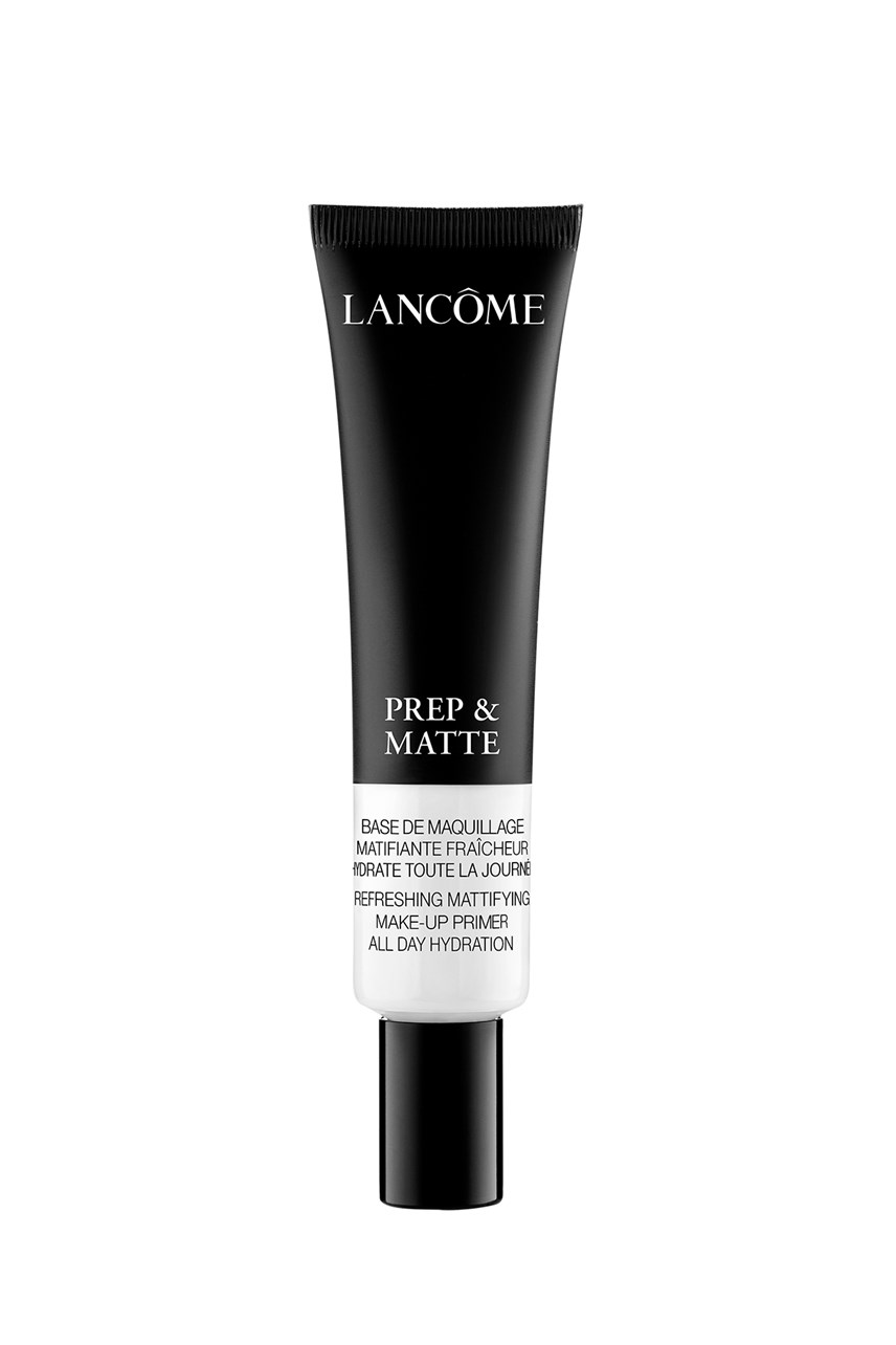 Prep & Matte Refreshing Mattifying Makeup Primer