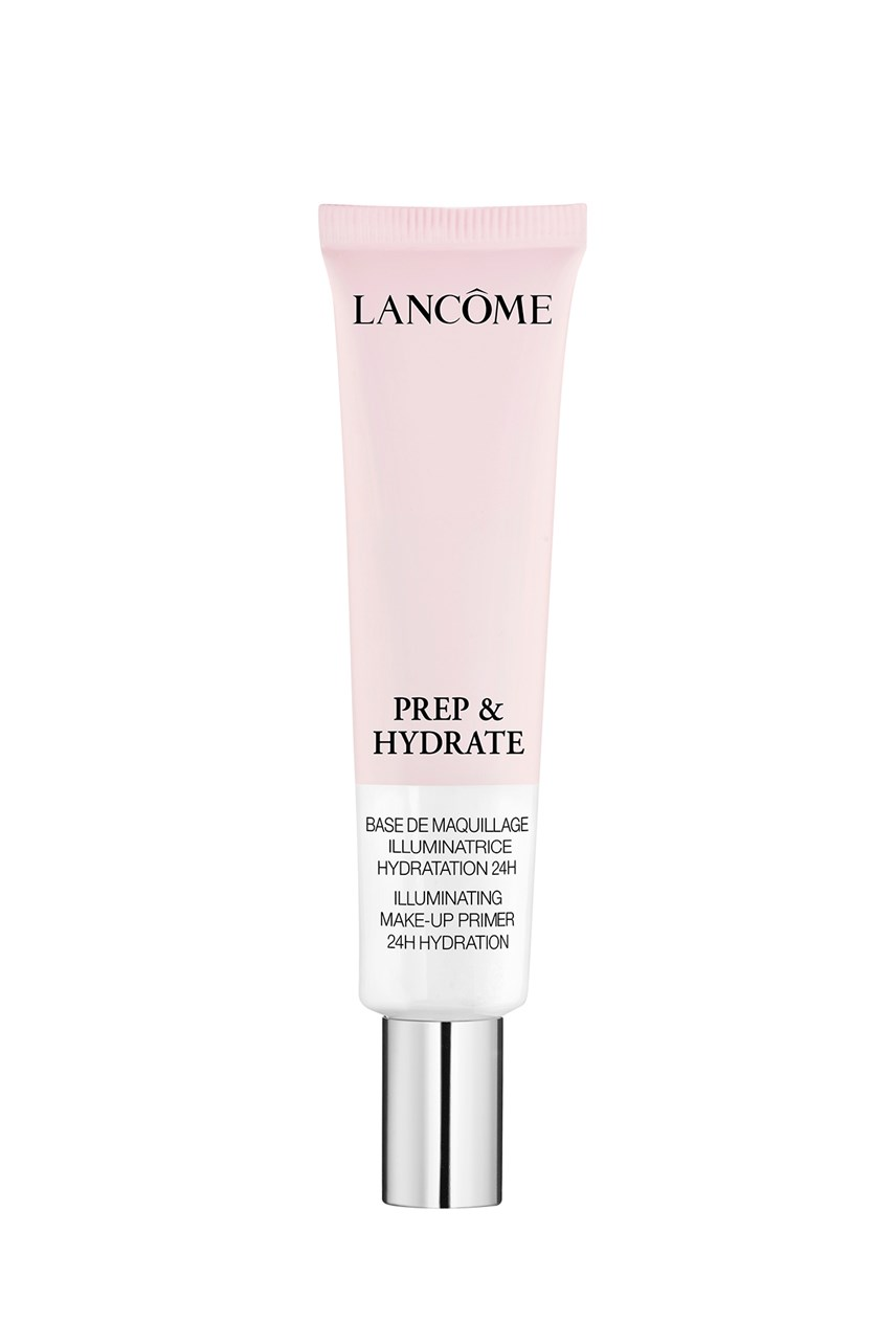 Prep & Hydrate Illuminating Makeup Primer