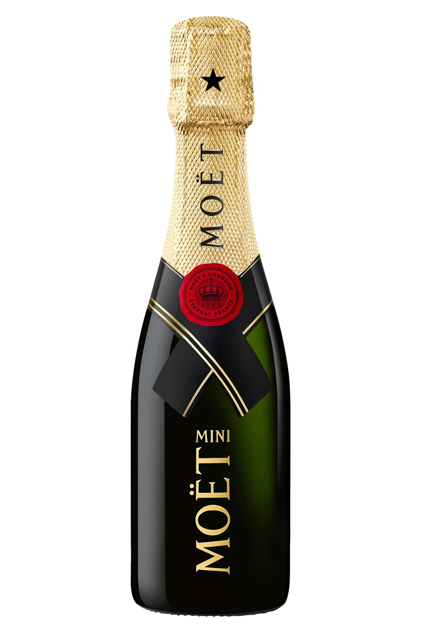 Moët & Chandon Imperial Brut Mini 200ml