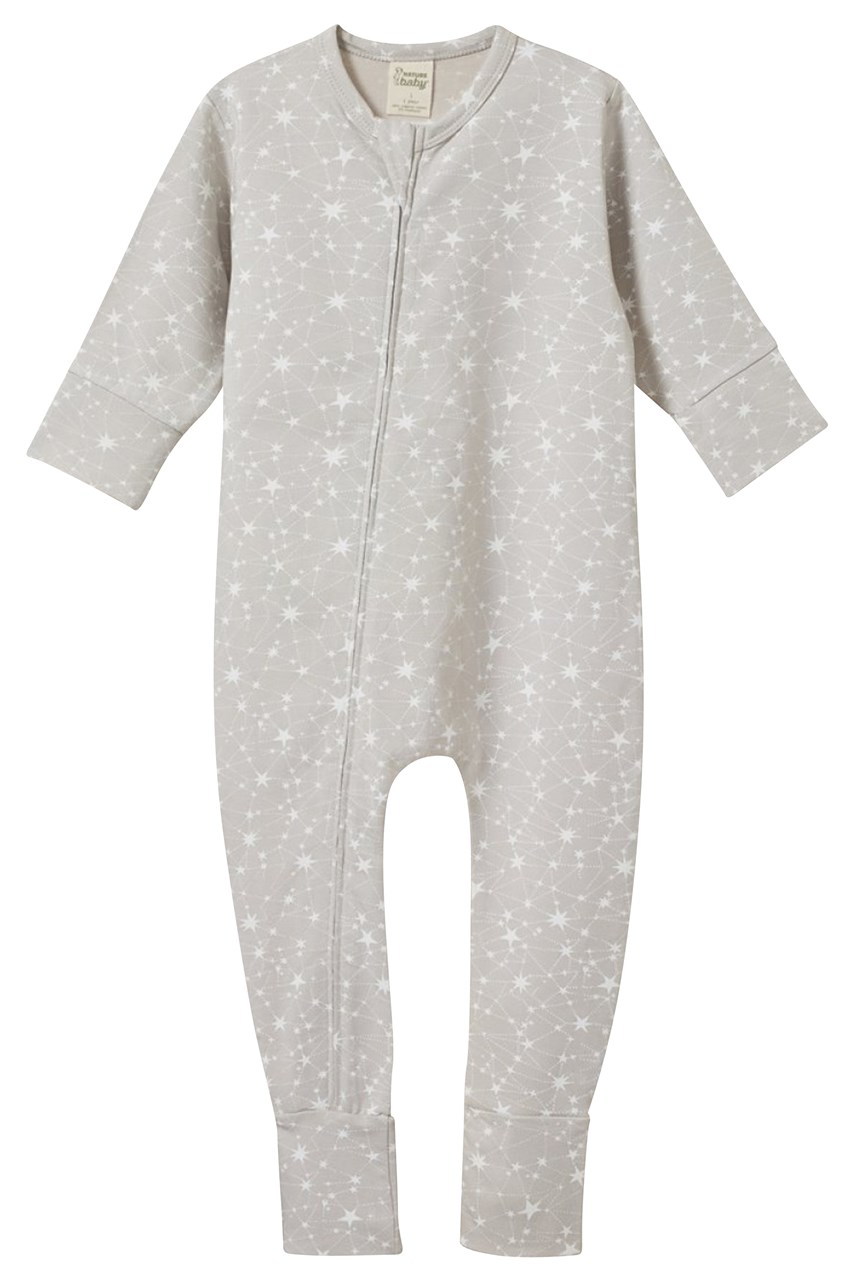 Dreamlands Toddler Suit