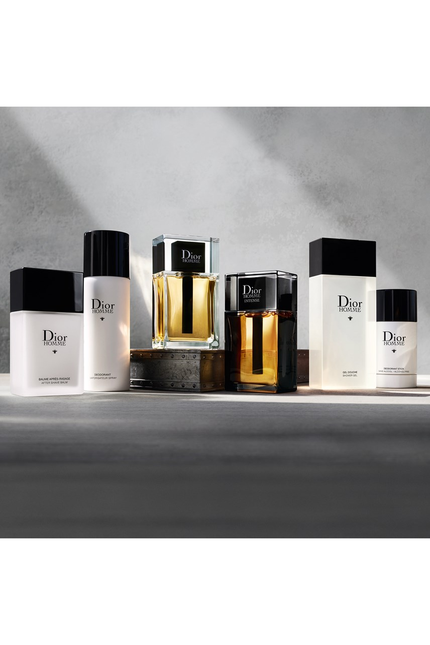 Dior | Dior Homme | Dior Homme Aftershave Lotion