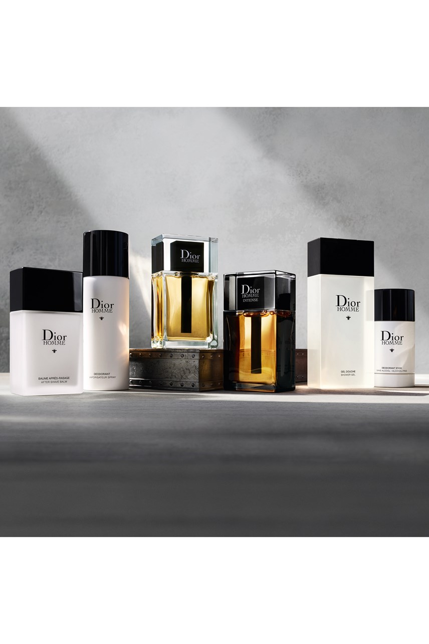 Dior | Dior Homme | Dior Homme Shower Gel