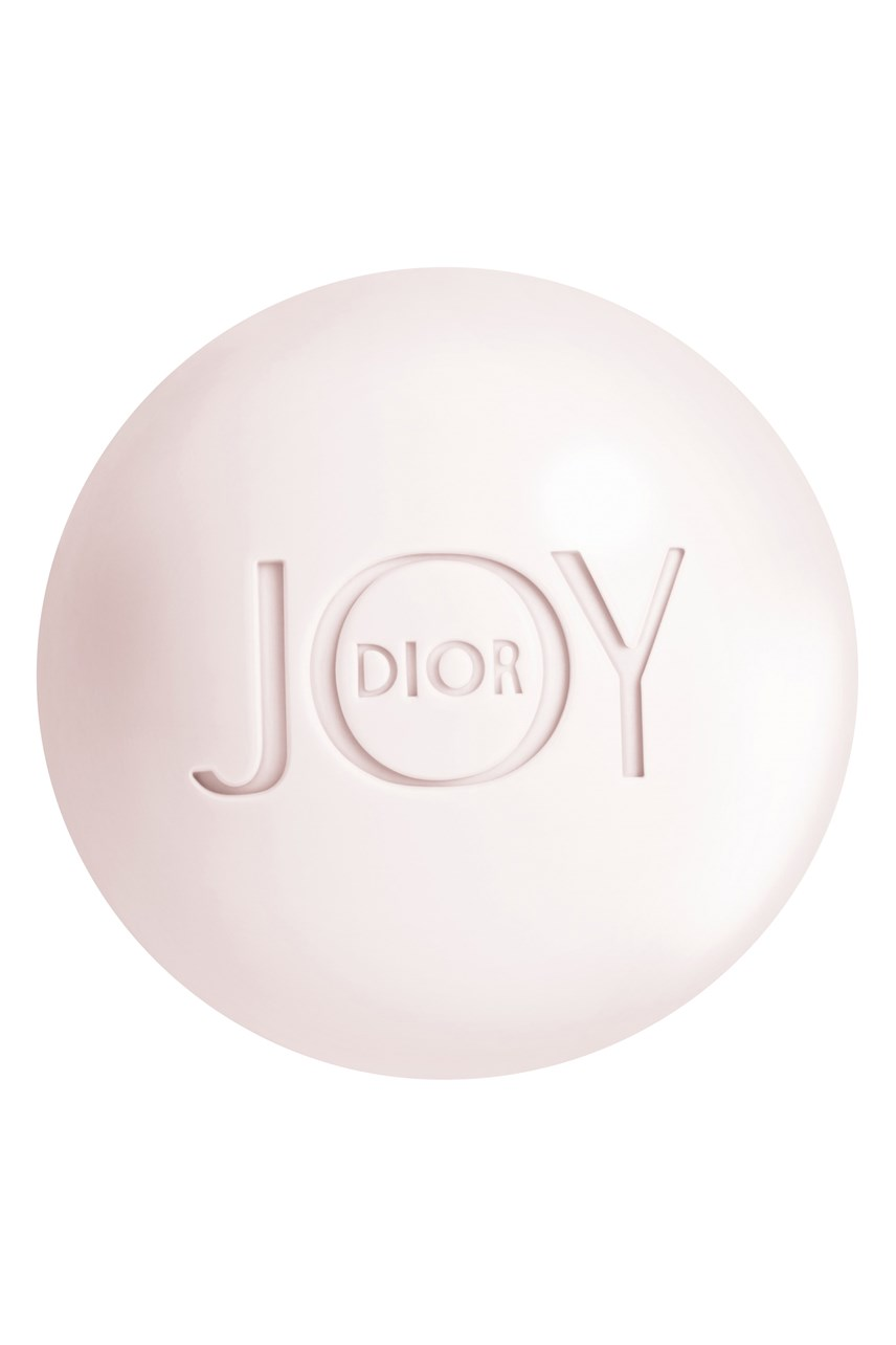 Dior | JOY by Dior | JOY de Dior Pearly Bath Soap