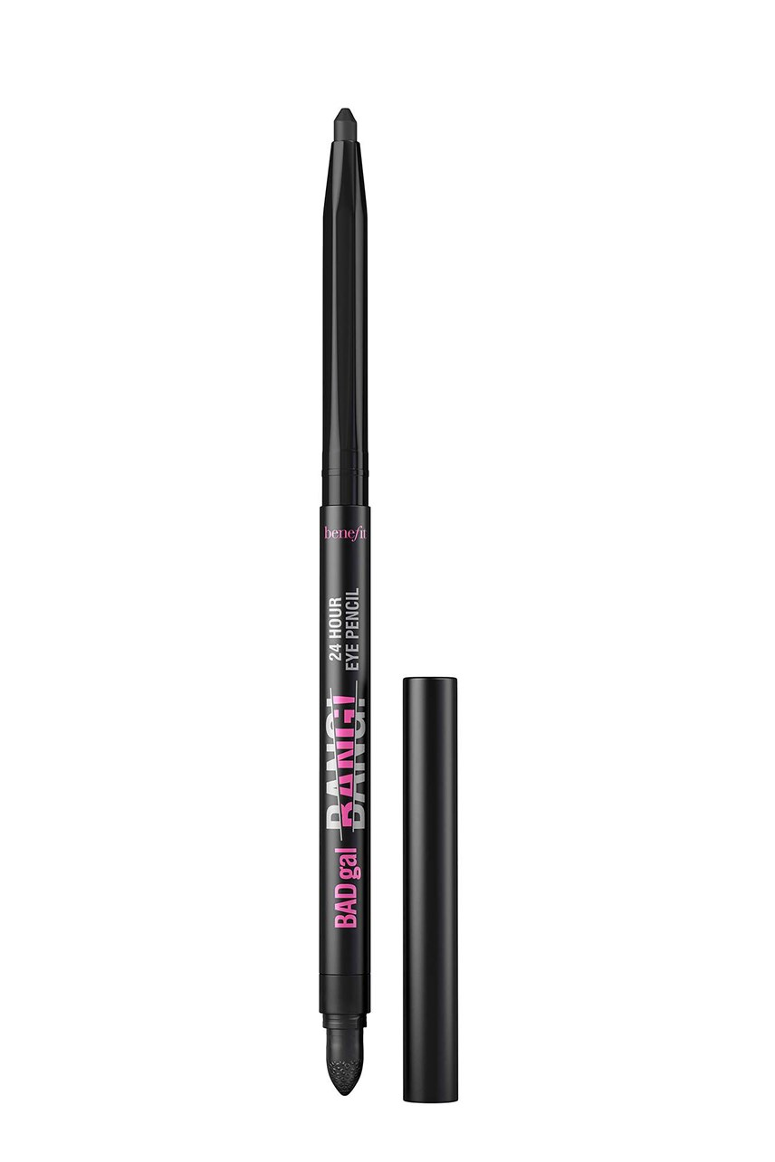 BADgal BANG! 24 Hour Eye Pencil