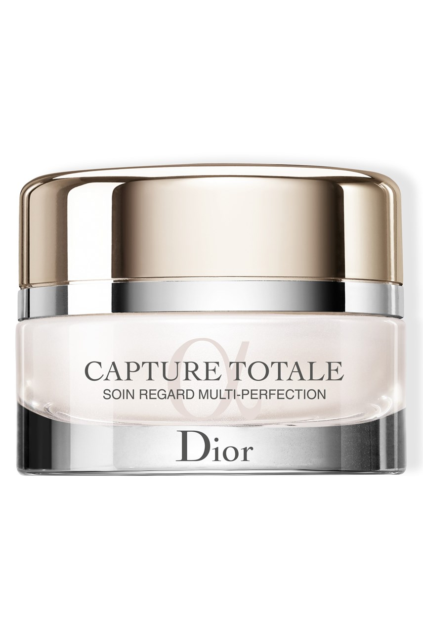 DIOR | Capture Totale | Capture Totale Multi-perfection eye treatment