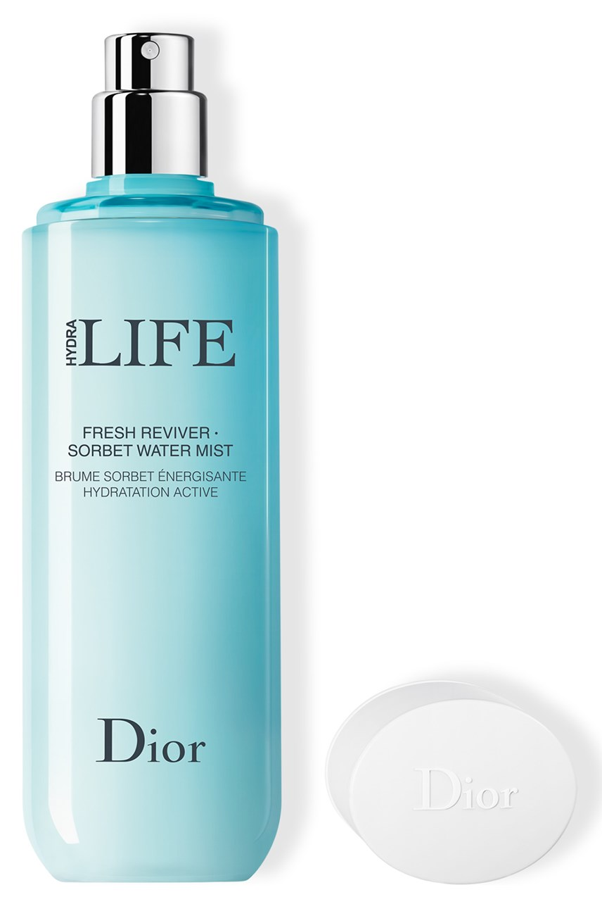 DIOR | Dior Hydra Life | Dior Hydra Life Fresh Reviver - Sorbet Water Mist