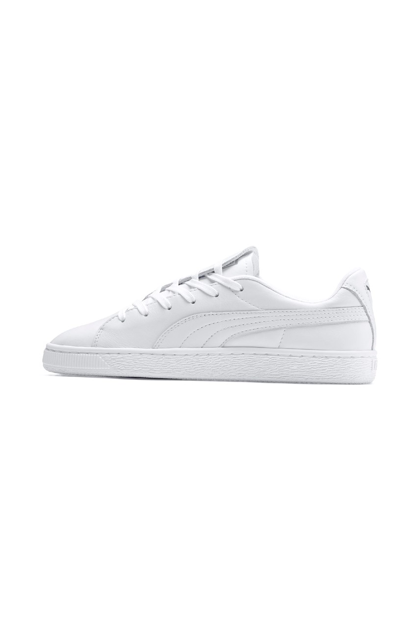 Basket Crush Sneaker