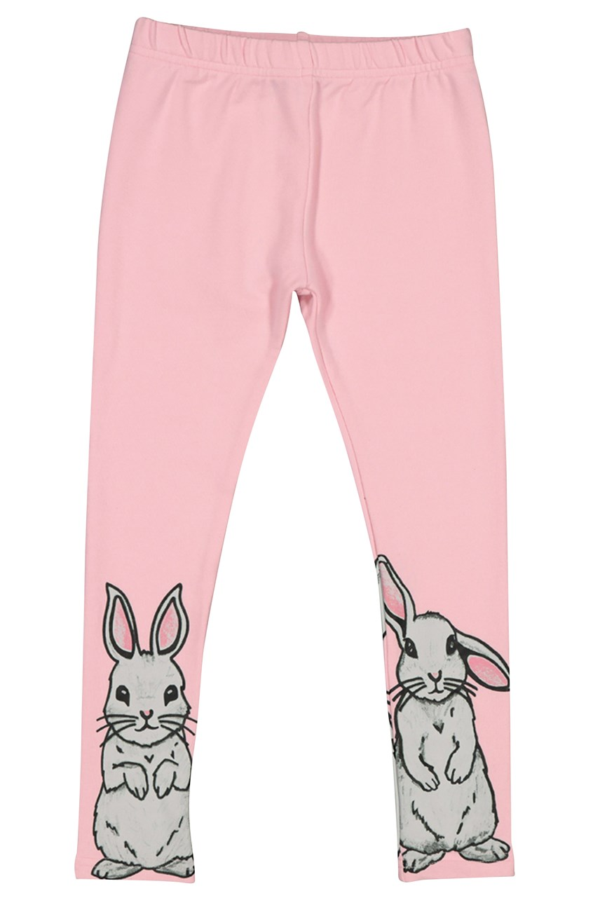 Double Bunny Legging