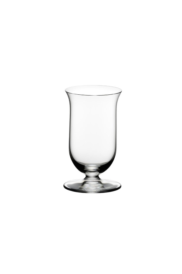 Vinum Single Malt Glass - Set of 2
