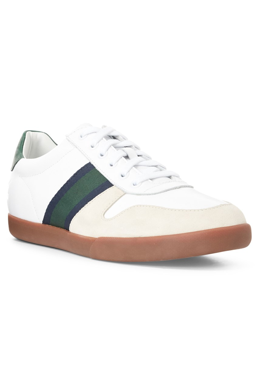 Camilo Athletic Sneaker