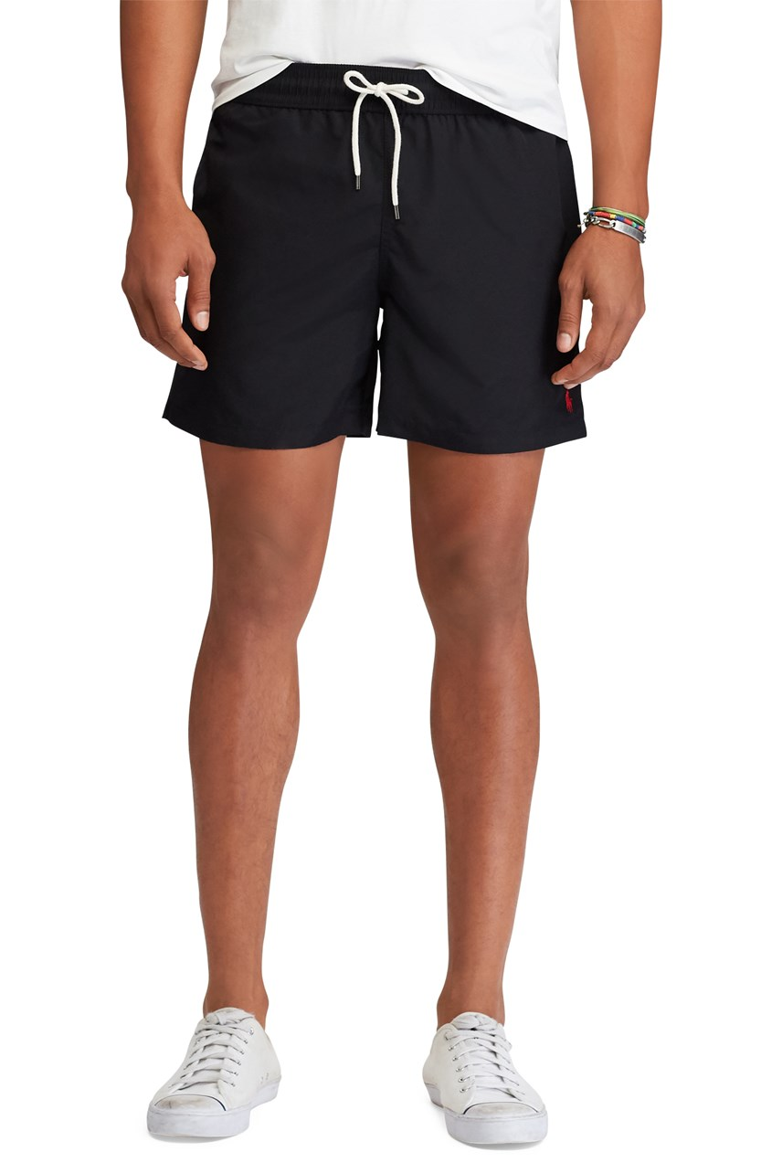 Traveler Swim Short