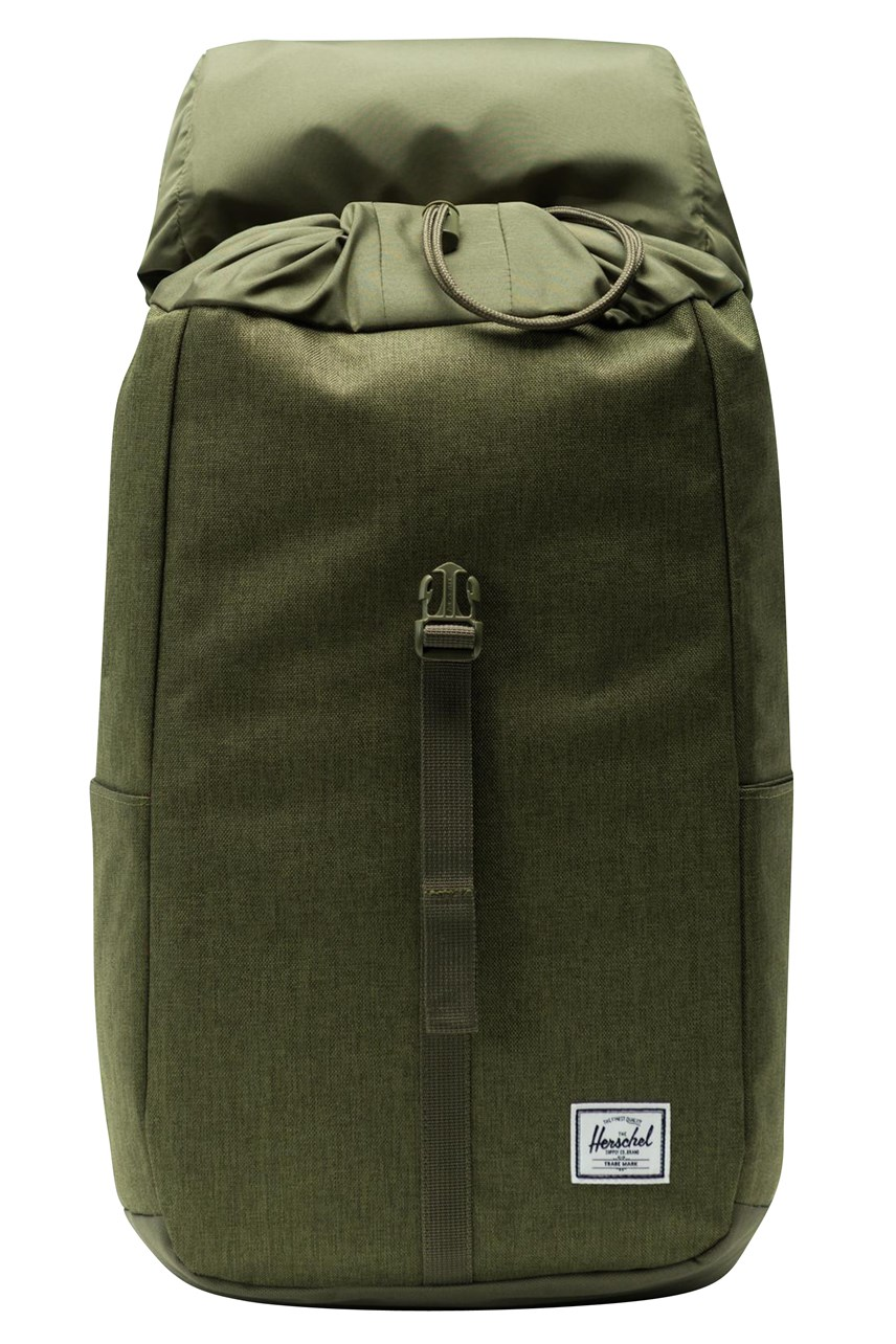 Thompson Backpack