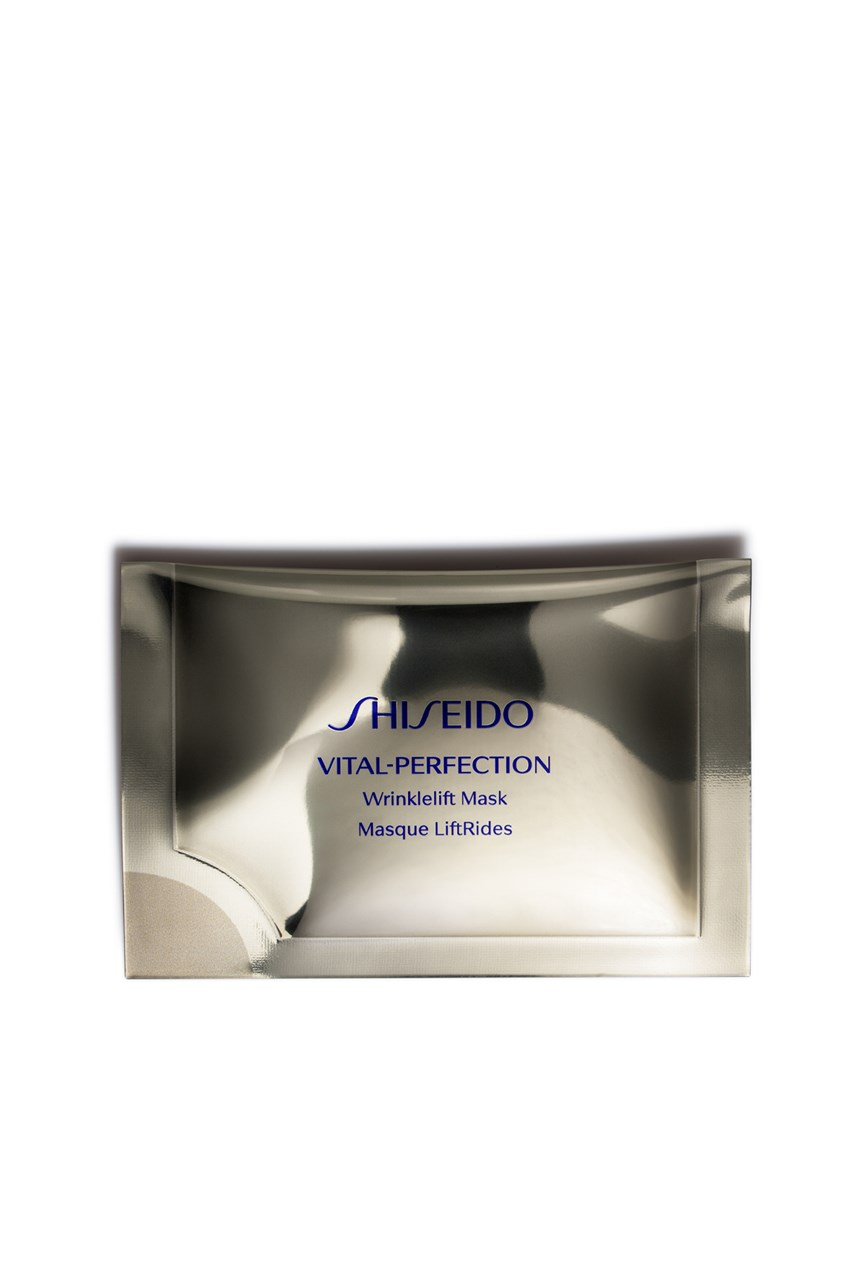 Vital-Perfection Wrinklelift Mask - 12 pack