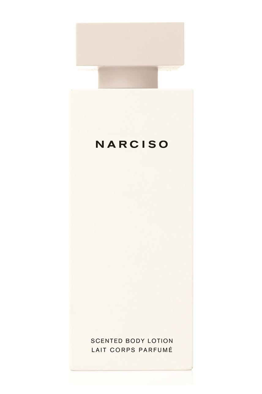 'Narciso' Body Lotion