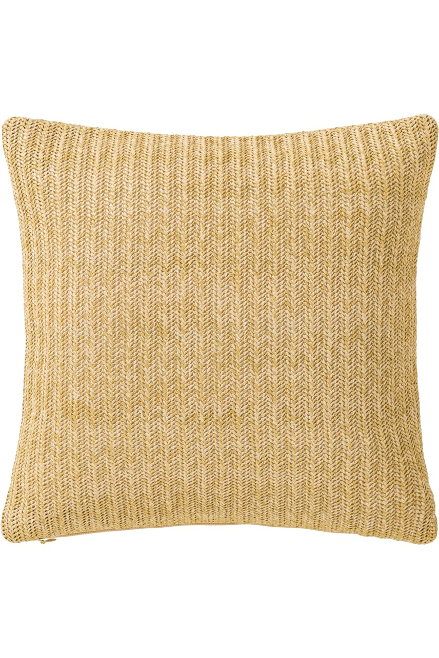 Finnley Square Cushion