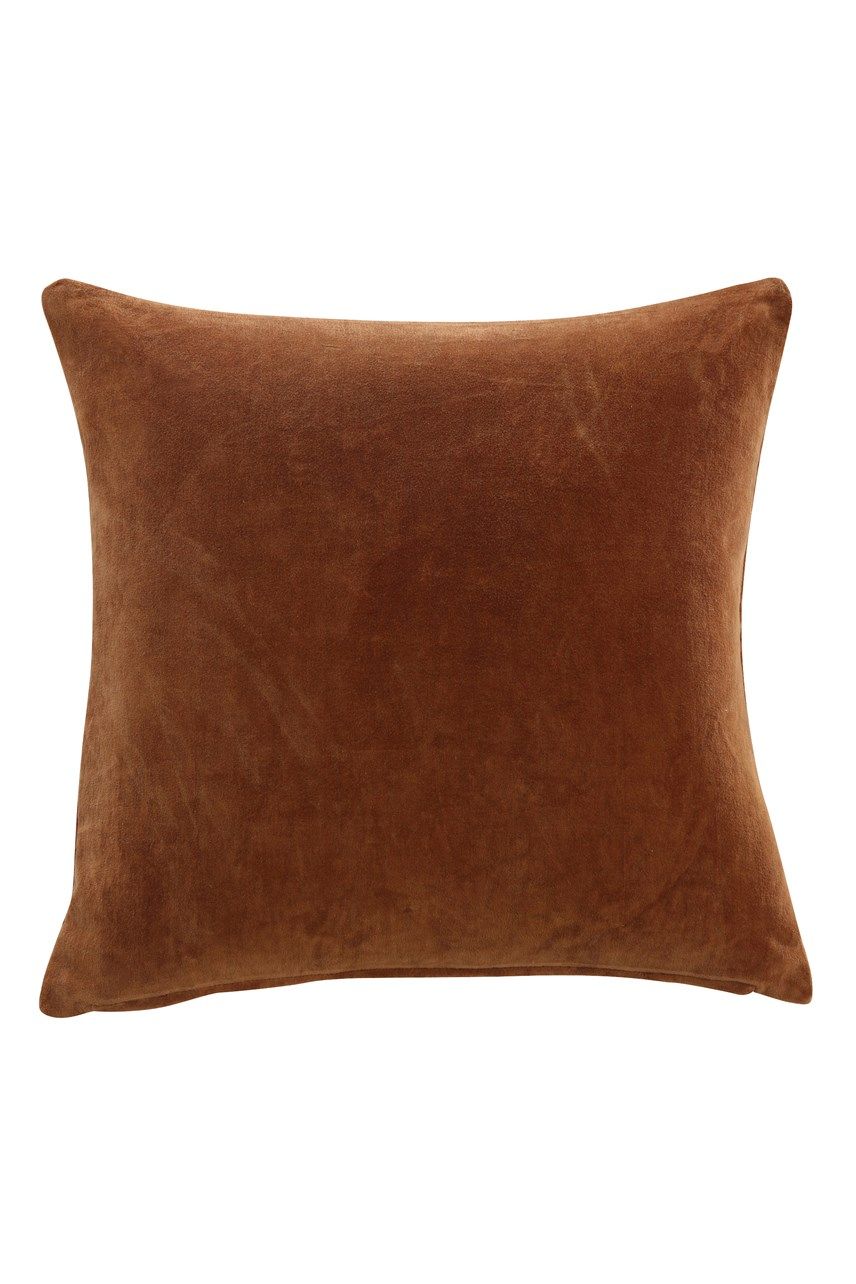 Encore Cushion