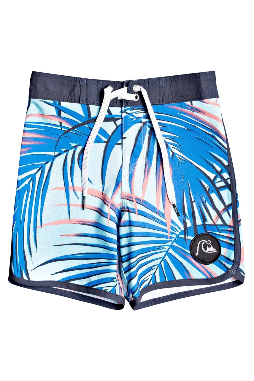 Highline Sub Tropic Boardshort