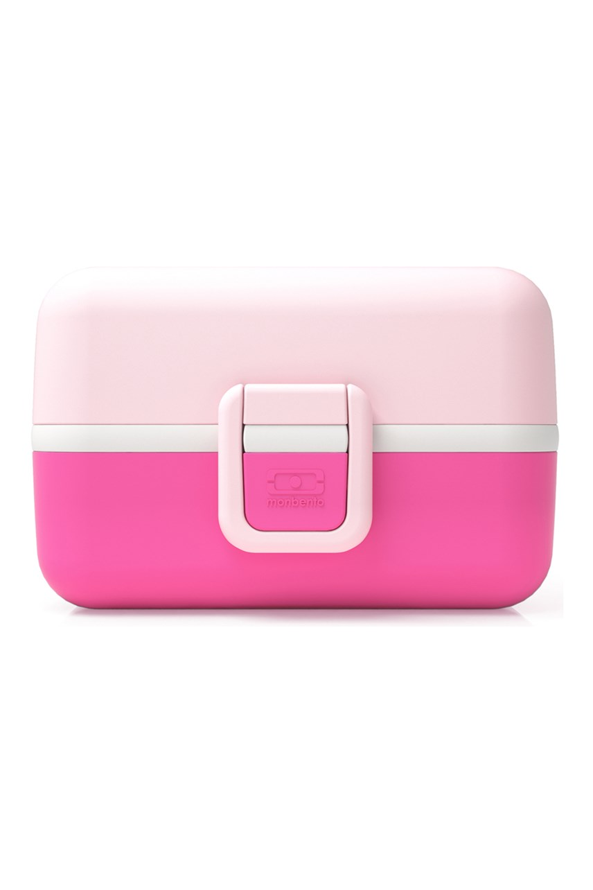 Tresor Kids Lunch Box